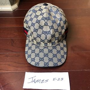 5b670369b631e Gucci Hats for Men